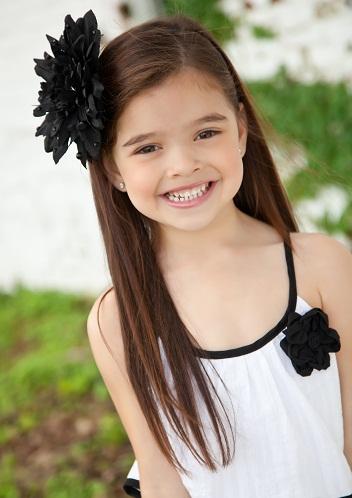 Hannah Nn Model